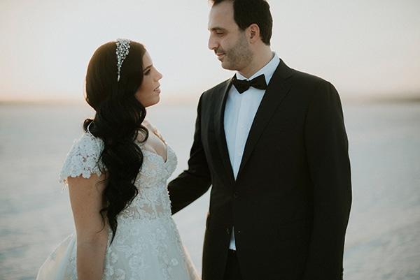 luxurious-timeless-wedding-_27