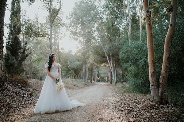 luxurious-timeless-wedding-_28