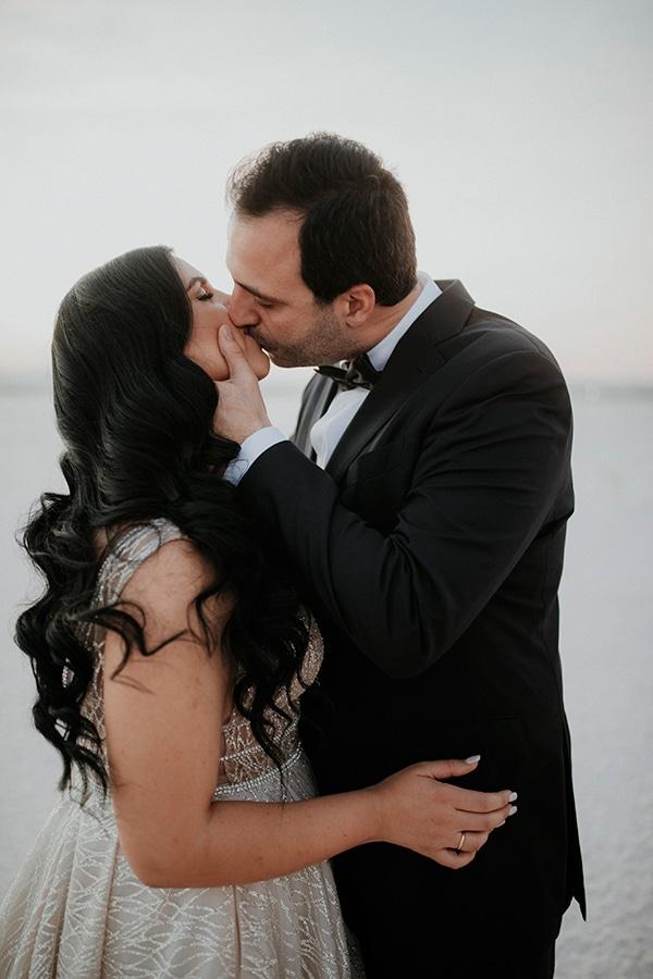 luxurious-timeless-wedding-_29