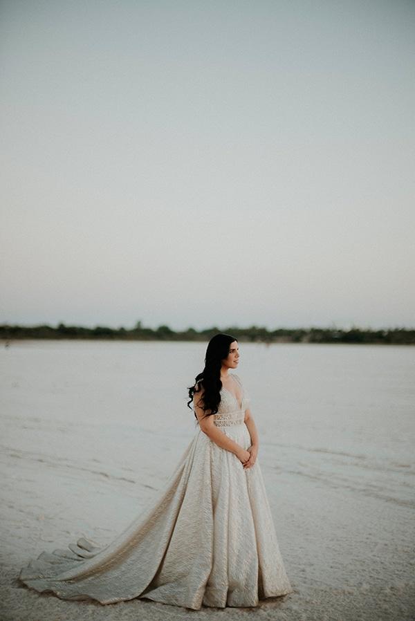 luxurious-timeless-wedding-_30