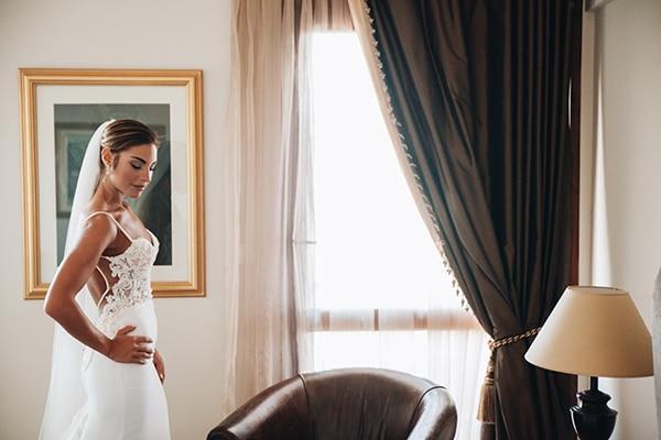 minimal-chic-mountain-wedding-portaria_10