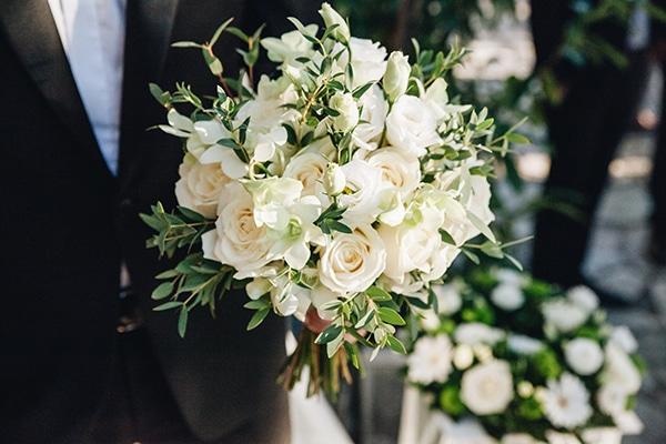 minimal-chic-mountain-wedding-portaria_14