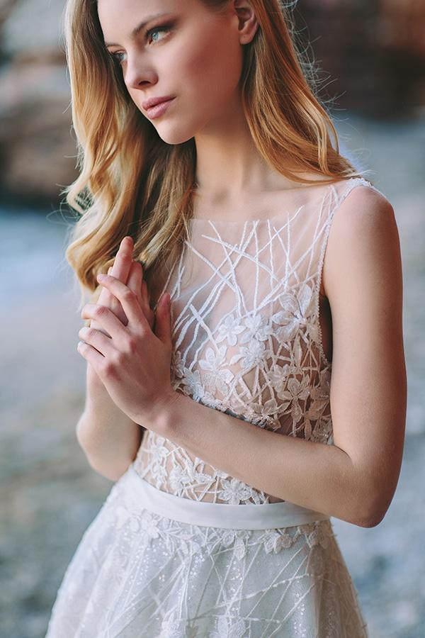 modern-vibrant-bridal-shoot-athens__13