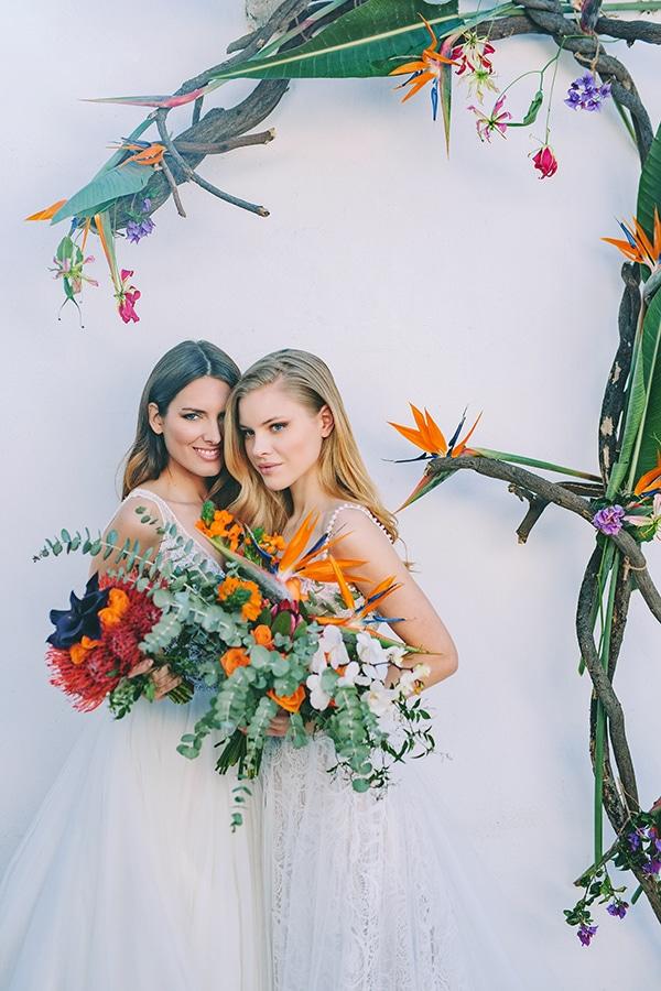 modern-vibrant-bridal-shoot-athens__17x