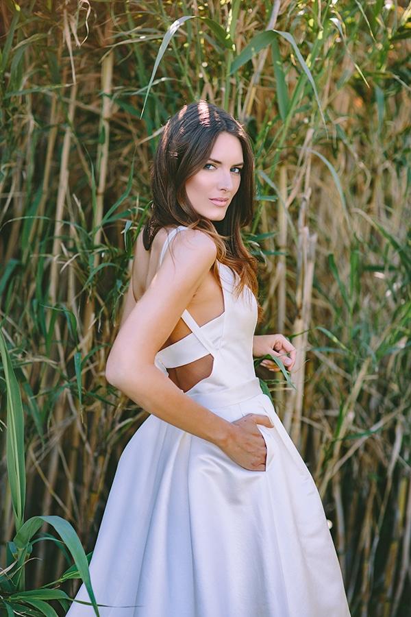 modern-vibrant-bridal-shoot-athens__22