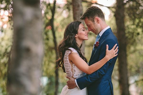 romantic-outdoor-wedding-athens_01