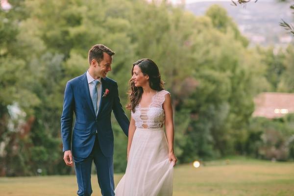 romantic-outdoor-wedding-athens_04