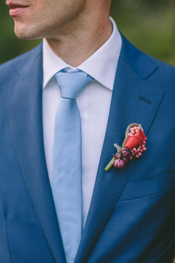 romantic-outdoor-wedding-athens_13