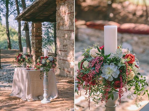 romantic-outdoor-wedding-athens_14A