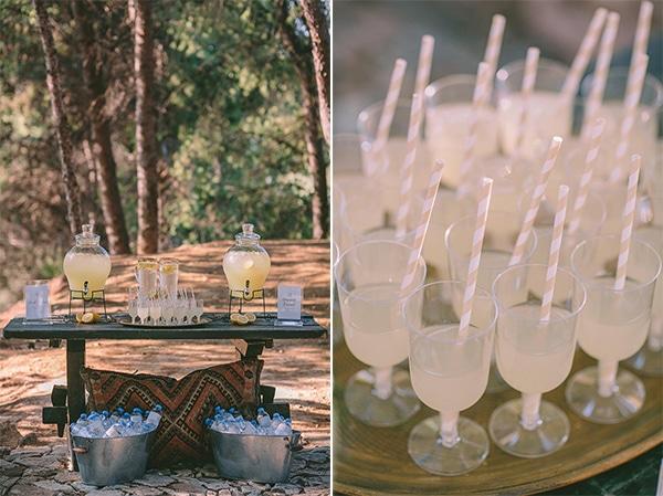 romantic-outdoor-wedding-athens_16A