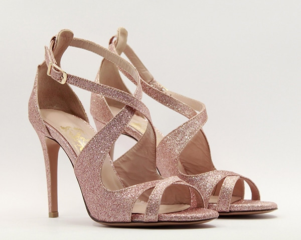 romantic-shoes-dreamy-appearance-once-upon-a-shoe_03