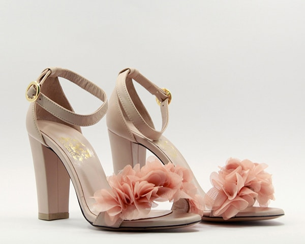 romantic-shoes-dreamy-appearance-once-upon-a-shoe_05