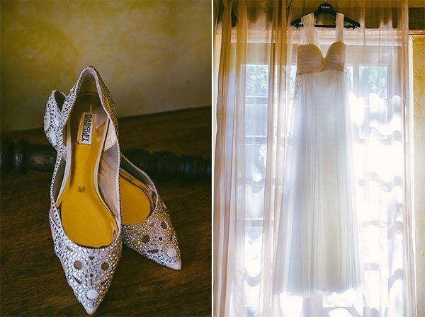 romantic-wedding-pastel-hues_04A