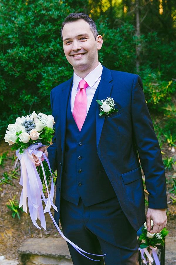 romantic-wedding-pastel-hues_14
