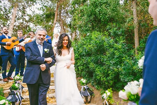 romantic-wedding-pastel-hues_15