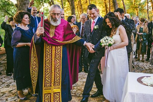 romantic-wedding-pastel-hues_19