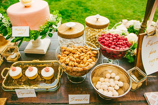 romantic-wedding-pastel-hues_22