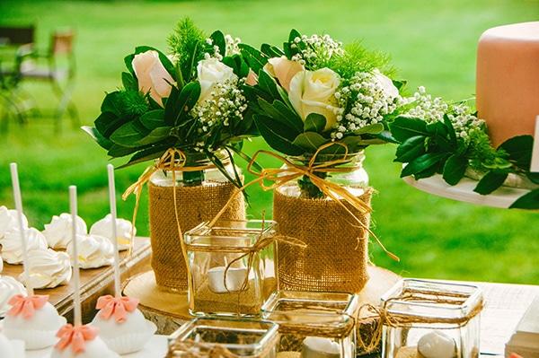 romantic-wedding-pastel-hues_24
