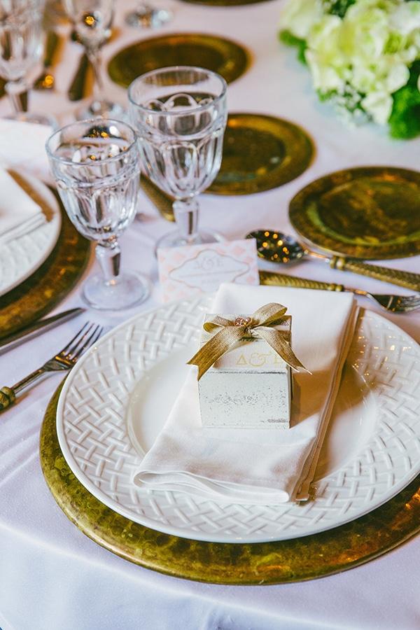 romantic-wedding-pastel-hues_26
