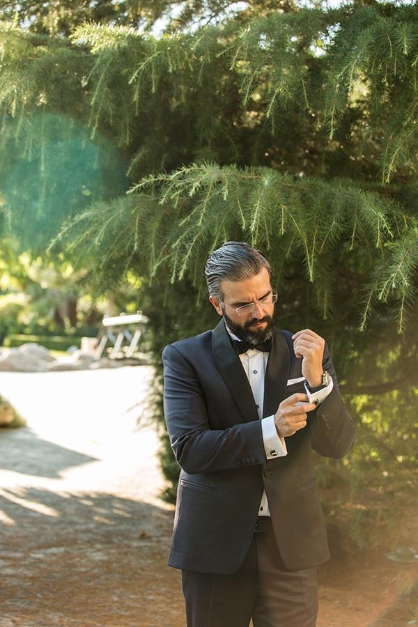 rustic-summer-wedding_10