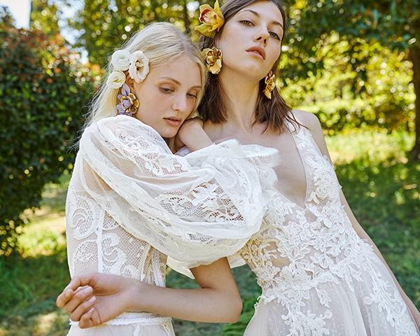 spring-bridal-collection-costarellos-2019_01