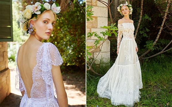 spring-bridal-collection-costarellos-2019_03A