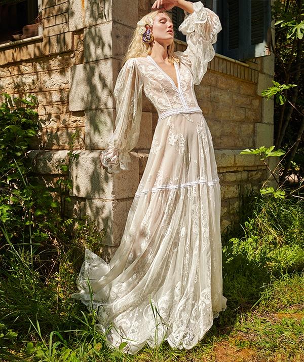 spring-bridal-collection-costarellos-2019_05