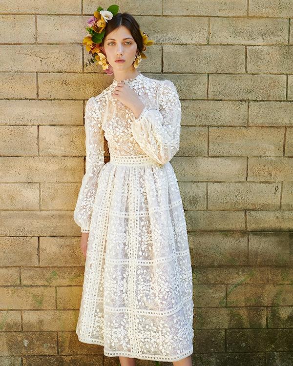 spring-bridal-collection-costarellos-2019_07