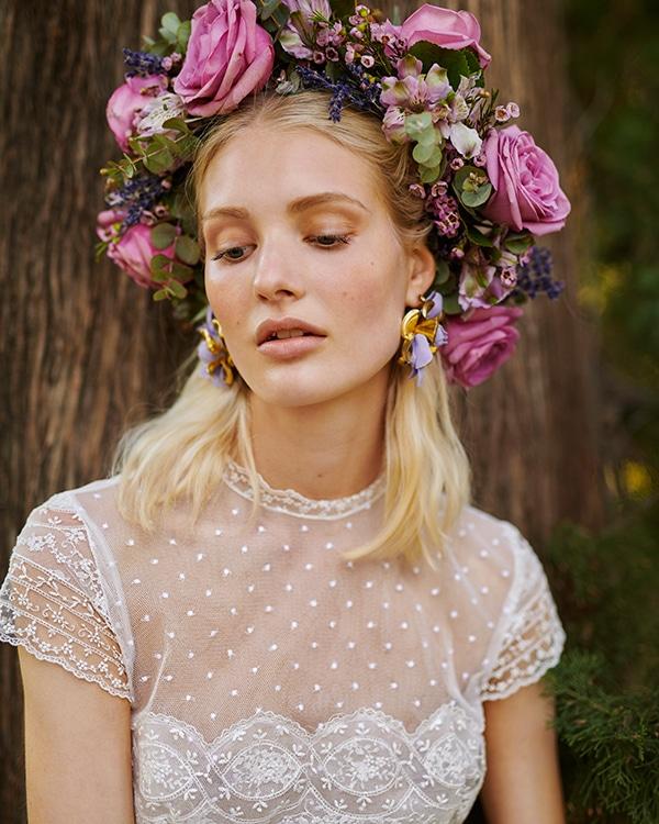 spring-bridal-collection-costarellos-2019_08