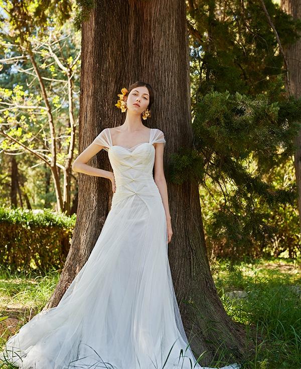spring-bridal-collection-costarellos-2019_09