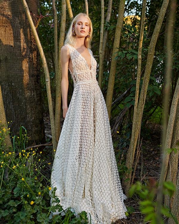 spring-bridal-collection-costarellos-2019_10