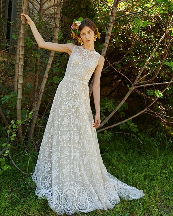 spring-bridal-collection-costarellos-2019_11