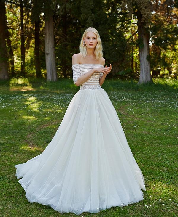 spring-bridal-collection-costarellos-2019_12
