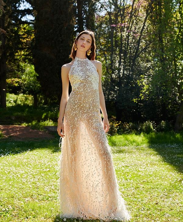 spring-bridal-collection-costarellos-2019_13