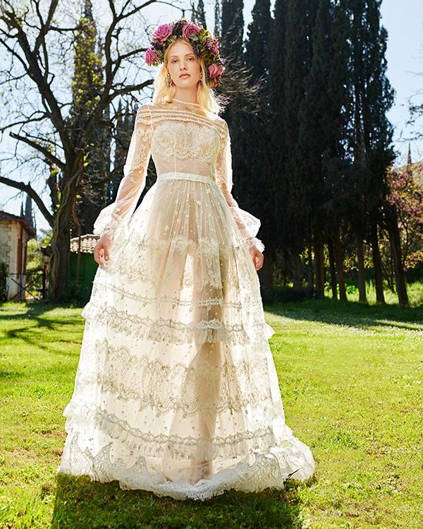 spring-bridal-collection-costarellos-2019_14