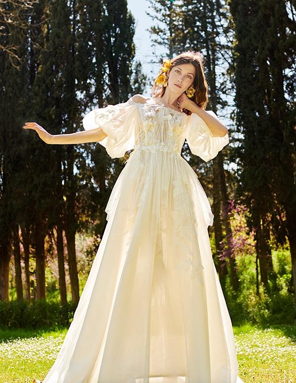 spring-bridal-collection-costarellos-2019_15