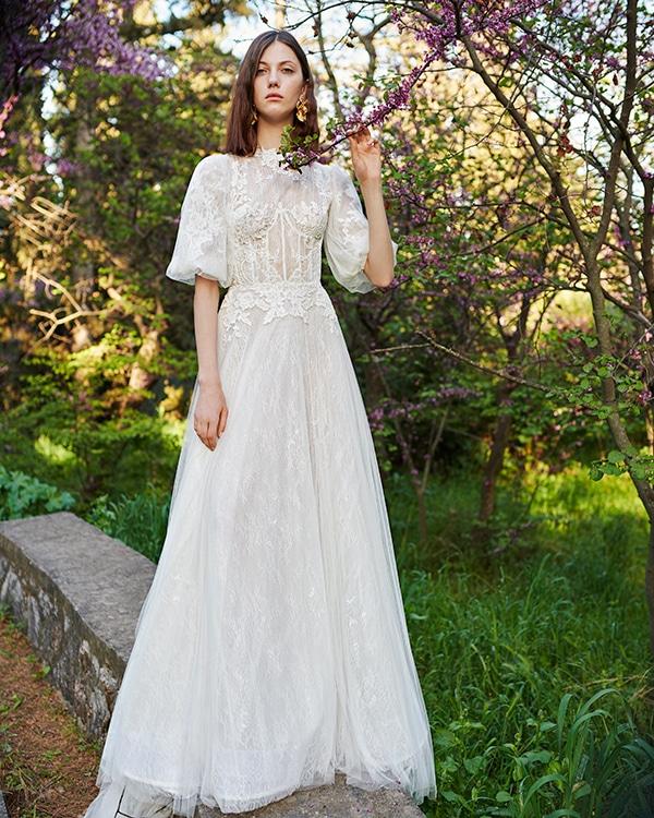 spring-bridal-collection-costarellos-2019_16