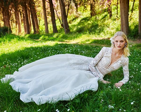 spring-bridal-collection-costarellos-2019_17