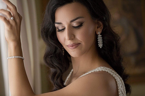 summer-bridal-makeup-ideas_01