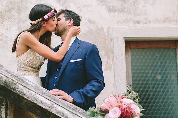 the-dreamiest-wedding-siena_01