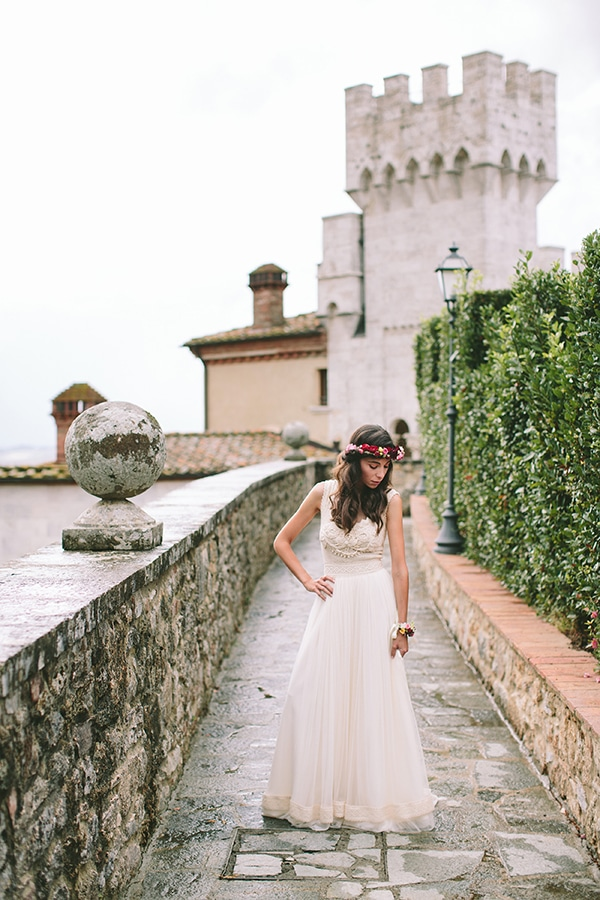 the-dreamiest-wedding-siena_03