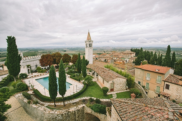the-dreamiest-wedding-siena_06