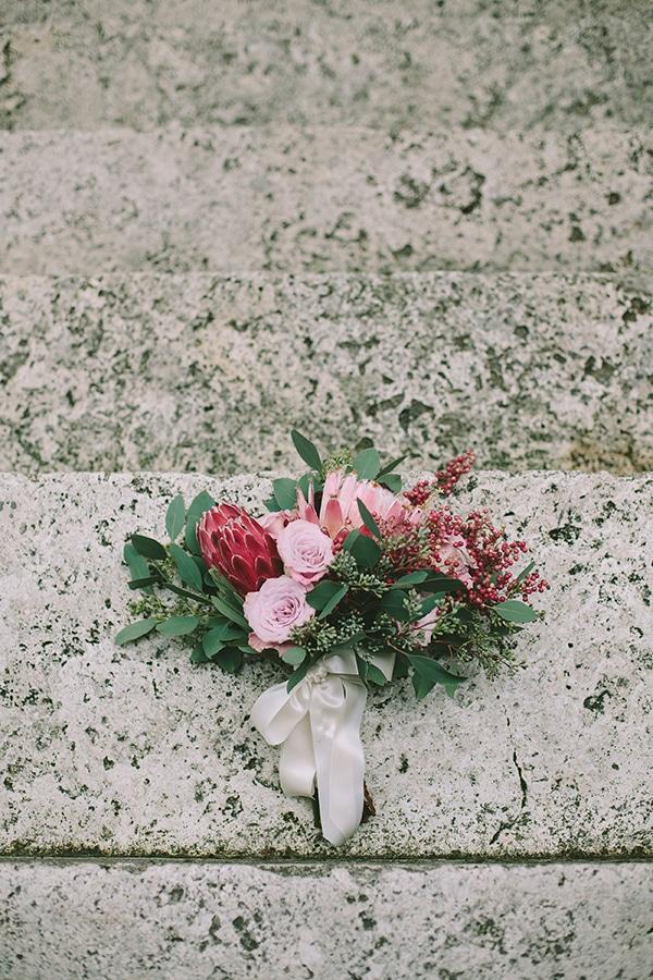 the-dreamiest-wedding-siena_09