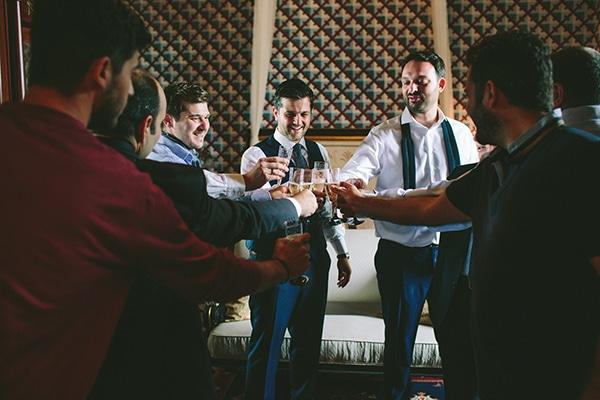 the-dreamiest-wedding-siena_12