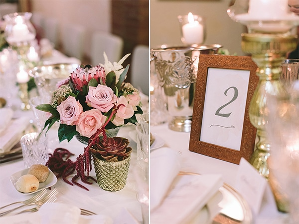 the-dreamiest-wedding-siena_21A