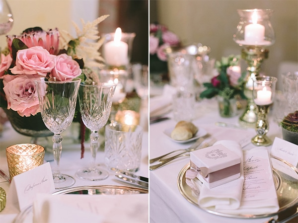 the-dreamiest-wedding-siena_22A