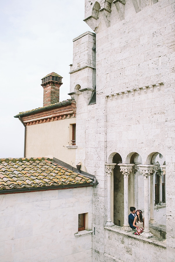 the-dreamiest-wedding-siena_23