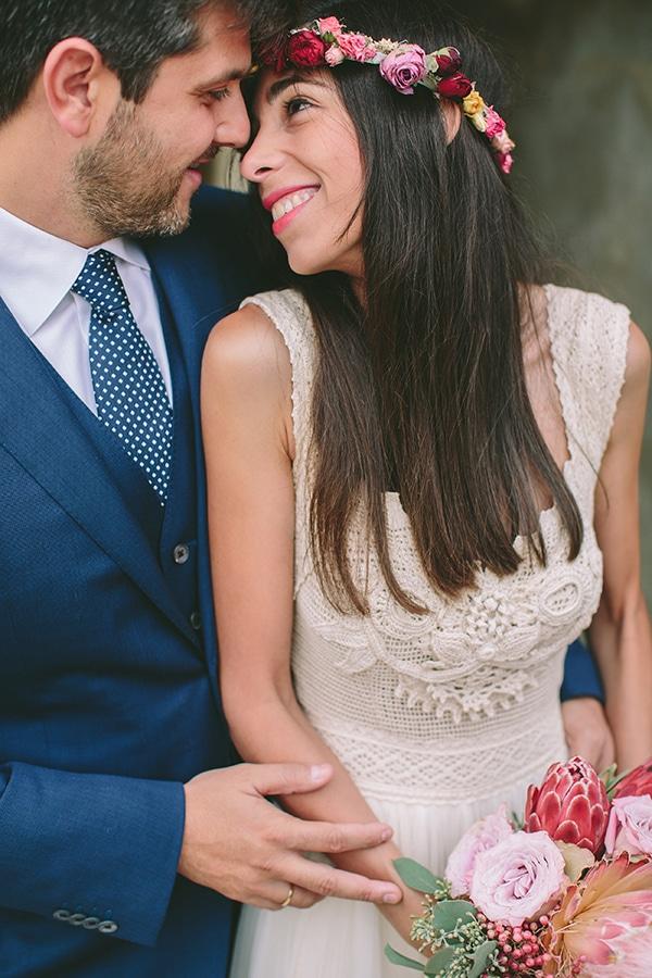 the-dreamiest-wedding-siena_24