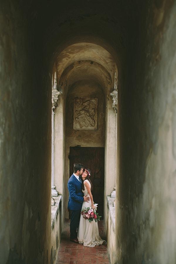 the-dreamiest-wedding-siena_24x