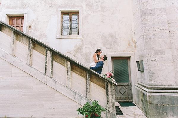 the-dreamiest-wedding-siena_26
